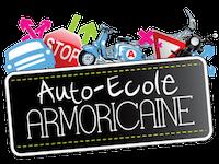 AUTO ECOLE ARMORICAINE
